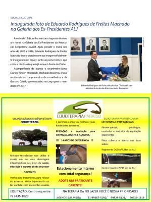 Revista ALJ nº 73