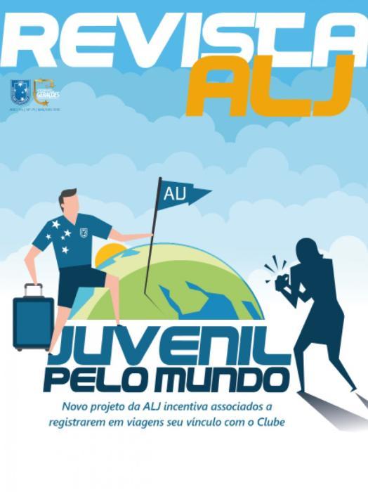 Revista ALJ 79