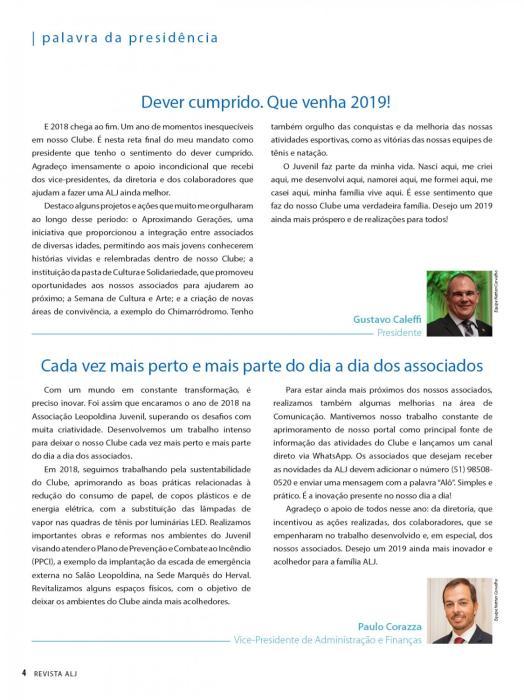 Revista ALJ 82