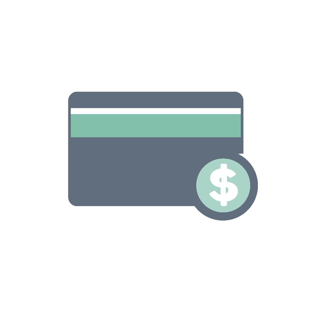 Você utiliza débito em conta?